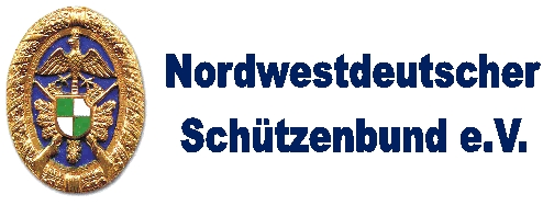NWDSB