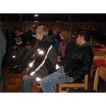 2009 12 19 Weihnachtsfeier und Siegerehrung Kreismeisterschaft Jugend
