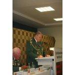 2014 04 25 Delegiertenversammlung in Holtrup Langfoerden