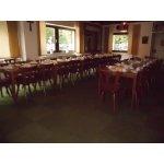 2014 09 06 Kreisgluecksschiessen Damen in Visbek