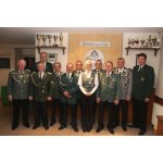 2015 04 17 Delegiertenversammlung in Hoersten